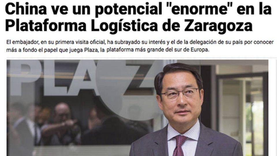 plataforma-logistica-zaragoza-lyu-fan