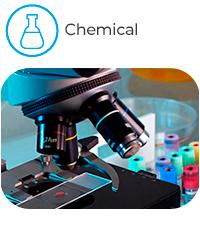 sec_Chemical