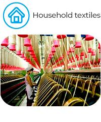 sec_Household02