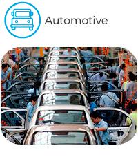 sec_automotive