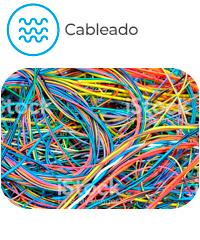 sec_cableado