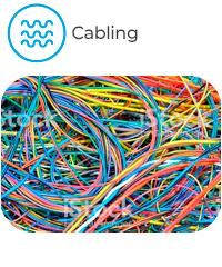 sec_cabling