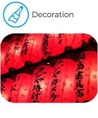 sec_decoration