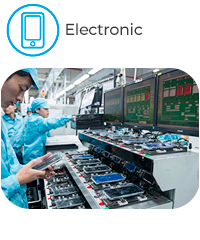 sec_electronic