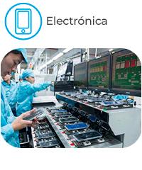 sec_electronica