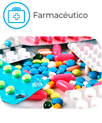 sec_farmaceutico