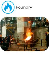 sec_foundry