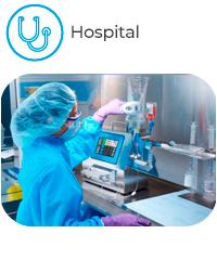 sec_hospital