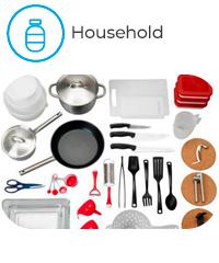 sec_household