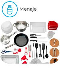 sec_menaje