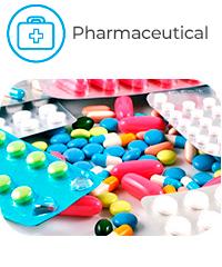 sec_pharmaceutical