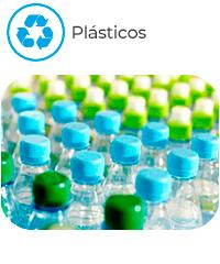 sec_plasticos