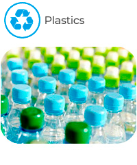 sec_plastics