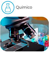 sec_quimico
