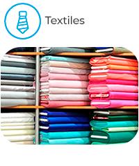 sec_textiles