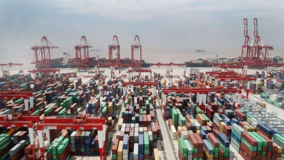Inversión-extranjera-en-China-1