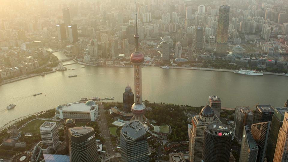 Shanghai06
